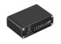 Усилитель сигнала мобильного интернета TR-4G/Sat-kit
