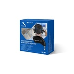 Беспроводной Bluetooth-адаптер