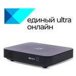 Телевизионный IP-приемник GS C593